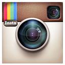 128x128-instagram