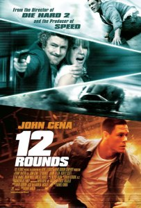 12Rounds