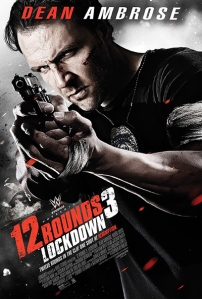 12rounds3
