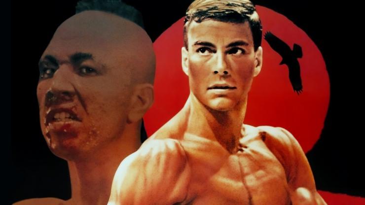 kickboxer1989