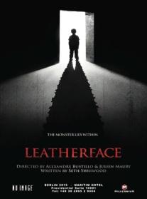 leatherfaceteaserposter2016