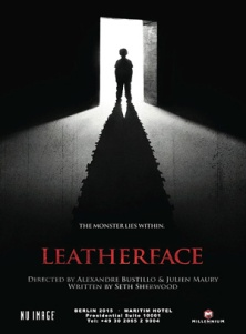 leatherfaceteaserposter2016