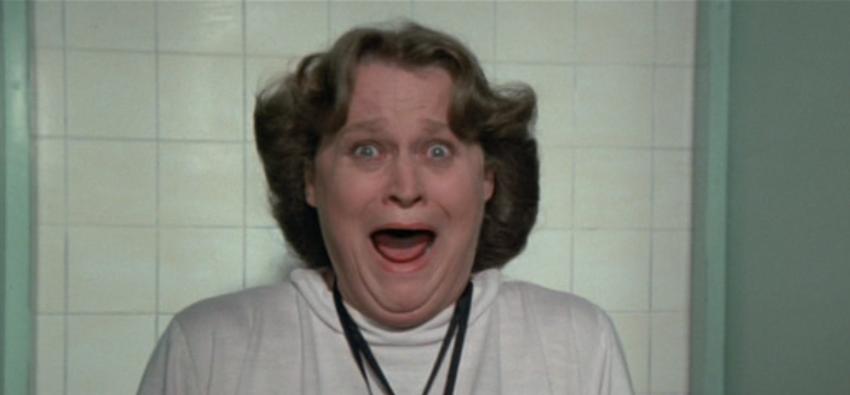 porky�s ii � the next day 1983 � world film geek