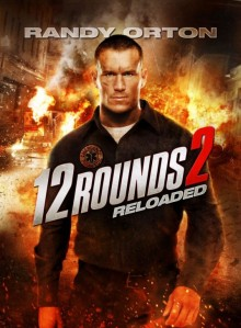 12rounds2