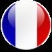 france-icon