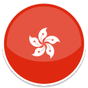 Hong-kong-icon