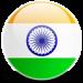 india-icon
