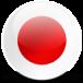 japan-icon