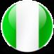 nigeria-icon