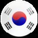southkorea-icon