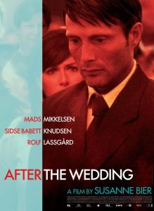 afterthewedding