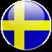 sweden-icon