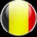belgium-icon