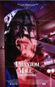 phantomofthemall