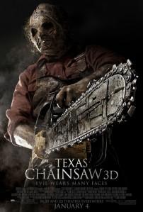 texaschainsaw3d
