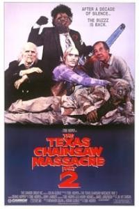 texaschainsawmassacre2