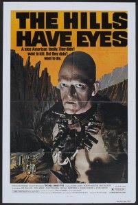 thehillshaveeyes1977