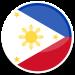 Philippines-icon