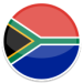 South-africa-icon