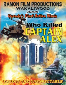 whokilledcaptainalex