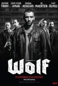 wolf2013