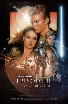 starwarsepisodeII