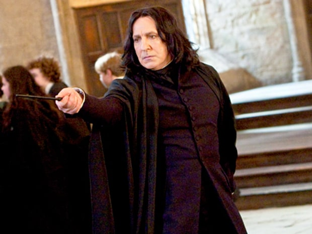 alan-rickman-professor-severus-snape-harry-potter-467