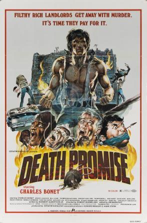 deathpromise