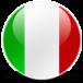italy-icon