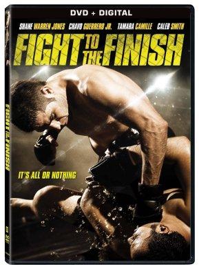 fighttothefinish