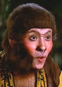 MonkeyGoesWest+1966-19-b