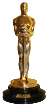 png_stock___oscar_statue_by_alien3287-d834f5l