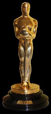 png_stock___oscar_statue_by_alien3287-d834f5l