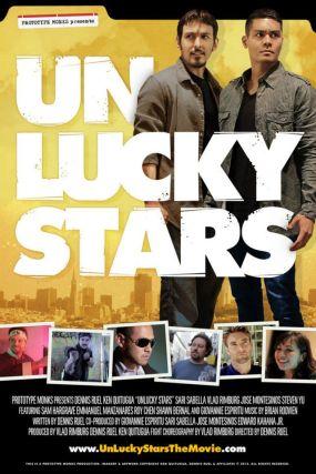 unluckystars