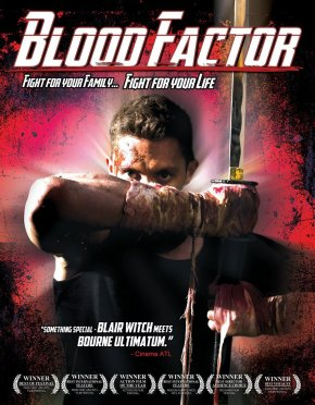 bloodfactor