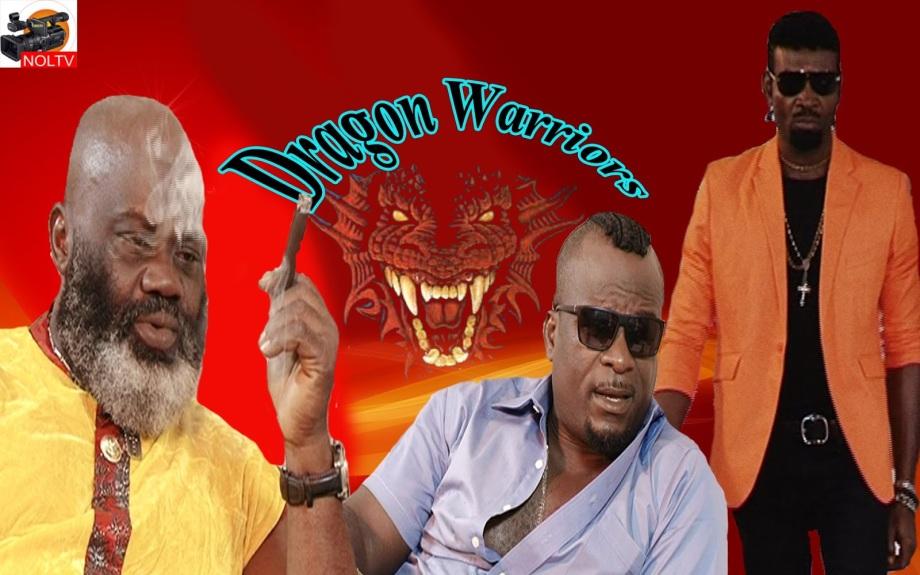 dragonwarriors.jpg