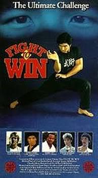 fighttowin