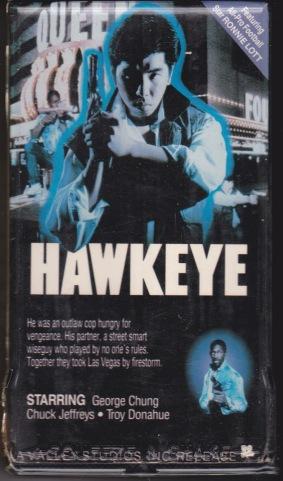hawkeye1988