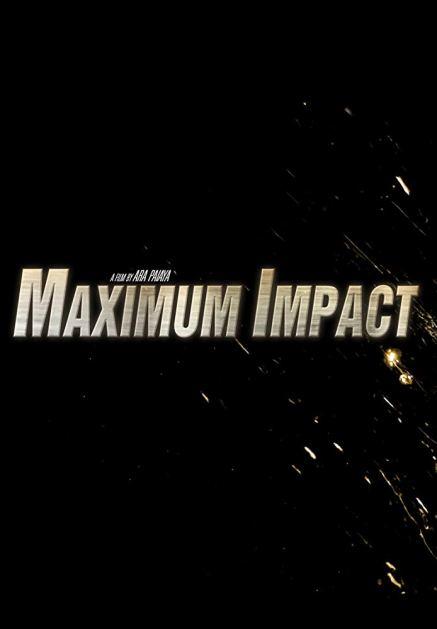 MaximumImpact