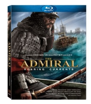 theadmiralroaringcurrents