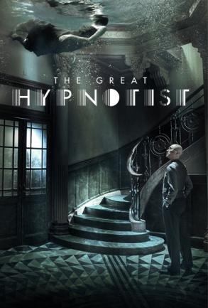 thegreathypnotist