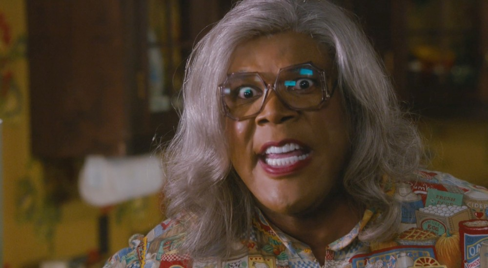 tyler-perry-as-madea-in-madea-s-witness-protection