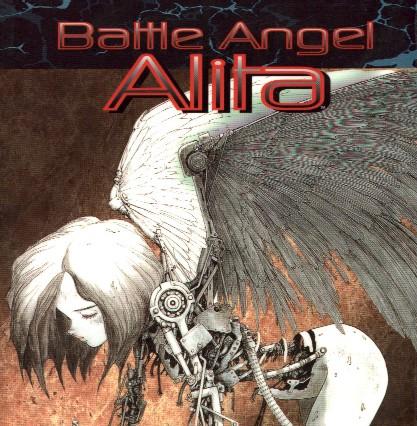 battle_angel_alita_issue_1_-_cover