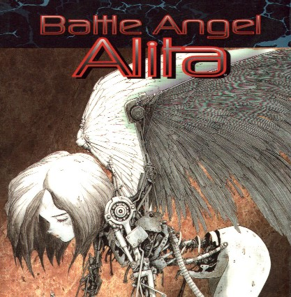 battle_angel_alita_issue_1_-_cover