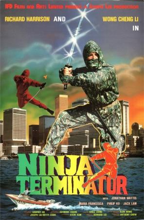 ninjaterminator