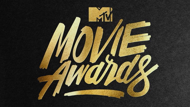 rs_1024x576-160408100957-1024-mtv-movie-awards-2016-4816