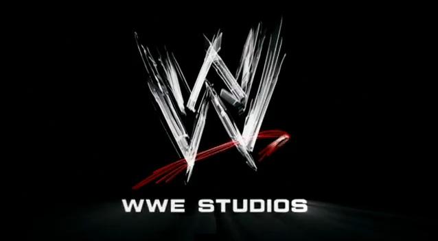 wwe_studios_logo_0003