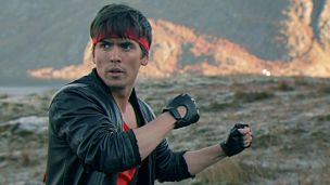 3045812-poster-p-1-how-a-kickstarter-campaign-and-kung-fury-turned-david-sandberg-into-an-it-film-director