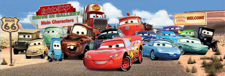 all-disney-cars-pictures-disney-pixar-cars-13374926-900-306
