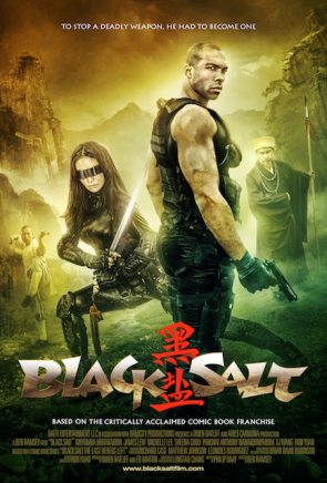 blacksalt.jpg